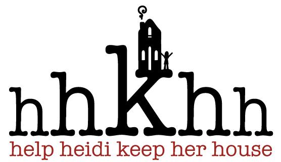help heidi